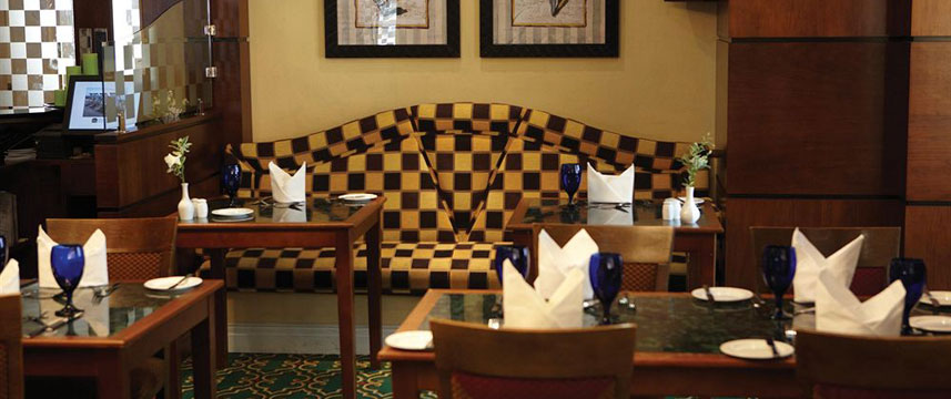 Best Western Hotel Royale - Dining