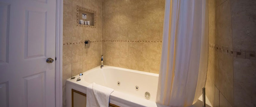Best Western York House Hotel - Bath