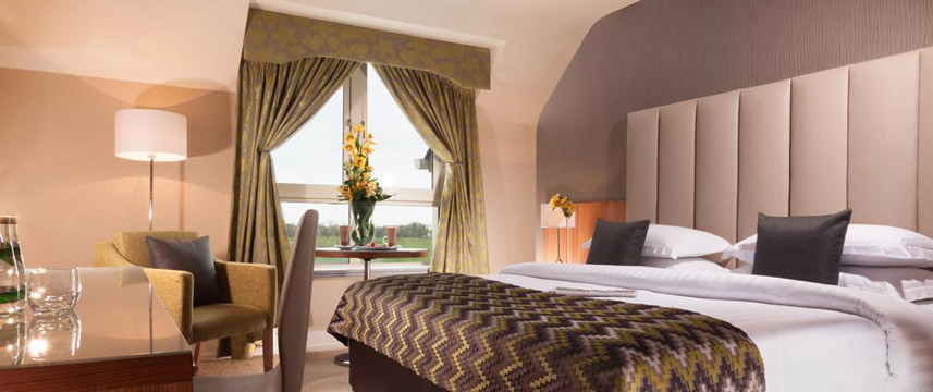 Castleknock Hotel & Country Club - Executive Double