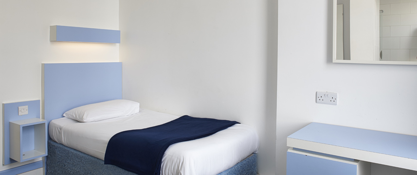 Citrus Hotel Eastbourne - Single