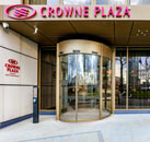 Crowne Plaza London Albert Embankment