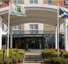 Holiday Inn Aberdeen West