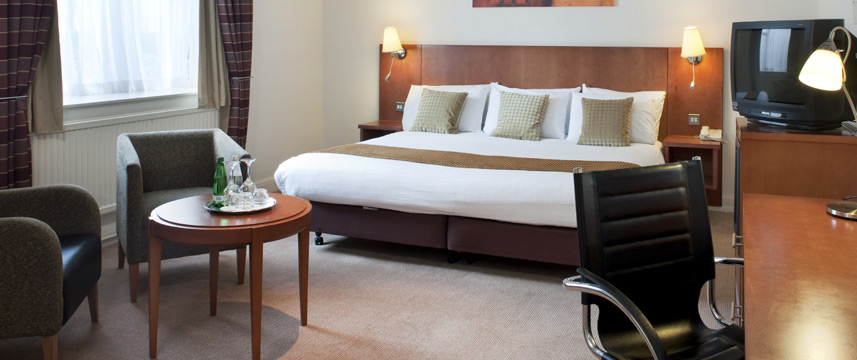 Holiday Inn Elstree - Executive Room
