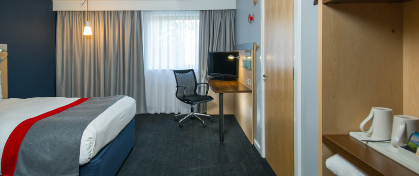 Holiday Inn Express Exeter M5 Jct