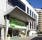 Holiday Inn London - Kensington Forum