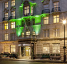 Holiday Inn London Oxford Circus