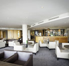 Holiday Inn Oxford - Lounge Bar Thumb