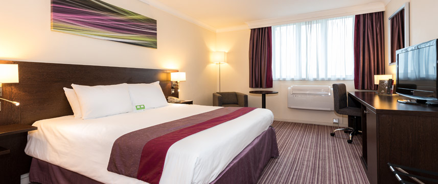 Holiday Inn Slough Windsor - Executive King