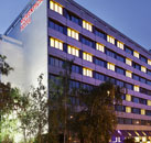 Crowne Plaza Paris Neuilly