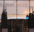 Lowry Hotel Manchester