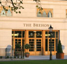 The Brehon Killarney