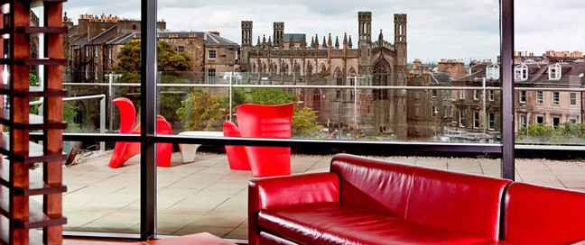 The glasshouse edinburgh hotel 30 off hotel direct