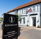 The Kingscliff Hotel