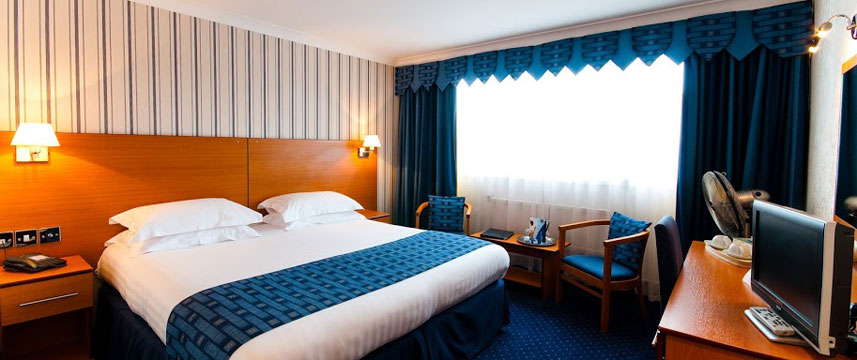 The Liner Hotel - Standard Cabin Double Bed