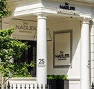 The Nadler Kensington
