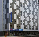 Travelodge London Stratford