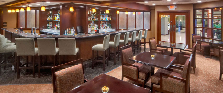 WYNDHAM GARDEN NEWARK AIRPORT Hotel, New York | 1/2 Price With Hotel Direct