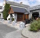 Yeats Country Hotel, Spa & Club