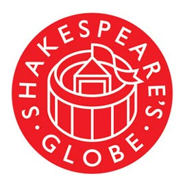 Shakespeare`s Globe Guided Tours