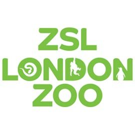 ZSL - London Zoo London Breaks
